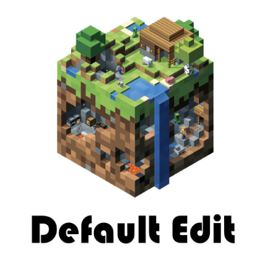 Better Default [1.16]