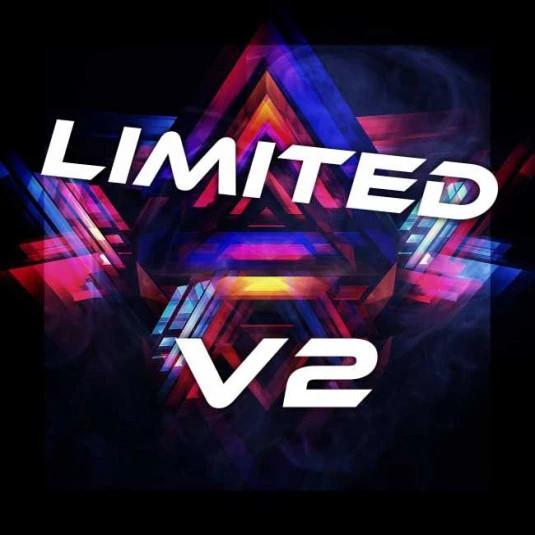 LimitedV2 [by LmtdNiko]