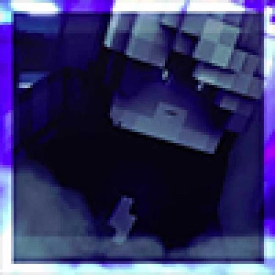 byQuadrix v2 Edit BedwarsPack