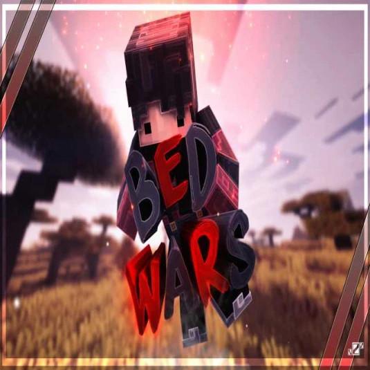 CalledBedwarsV1