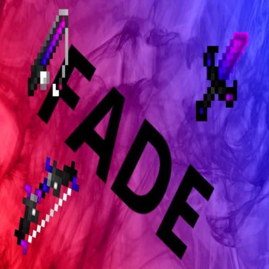 FadeUHCpack by DariusTyLe