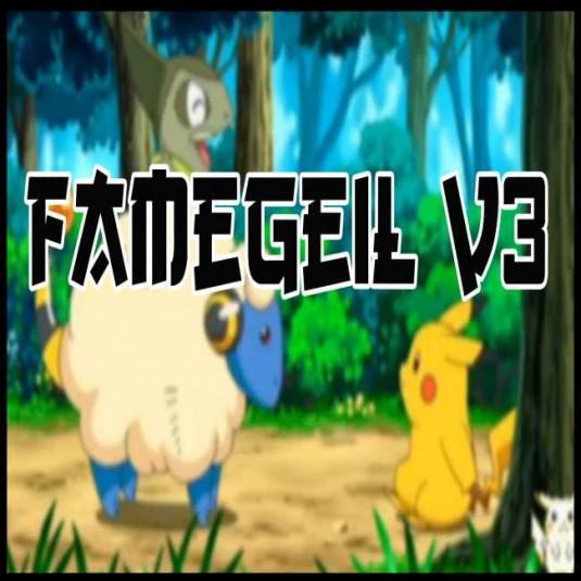 Famegeilv3