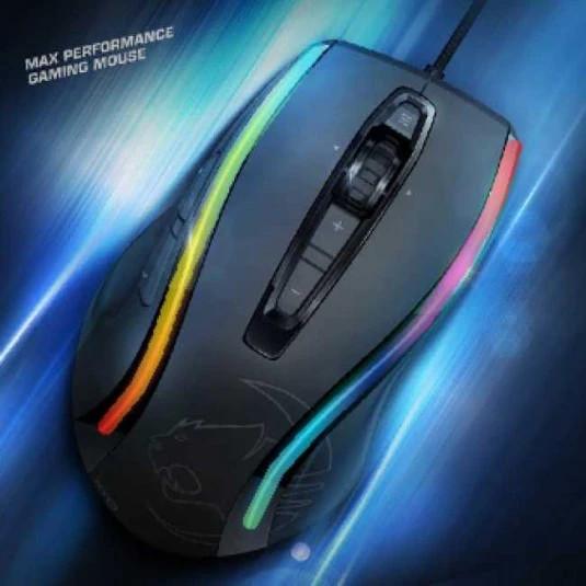 Mouseabusepackv1