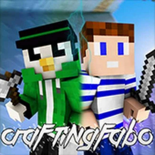 CraftingFabo Edit