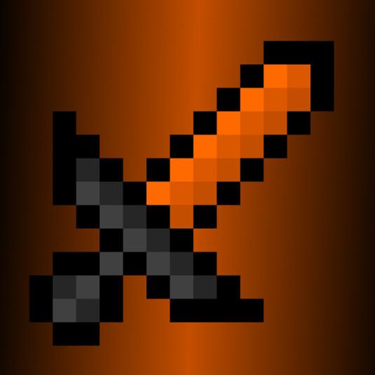 IwiLPs Orange Pack