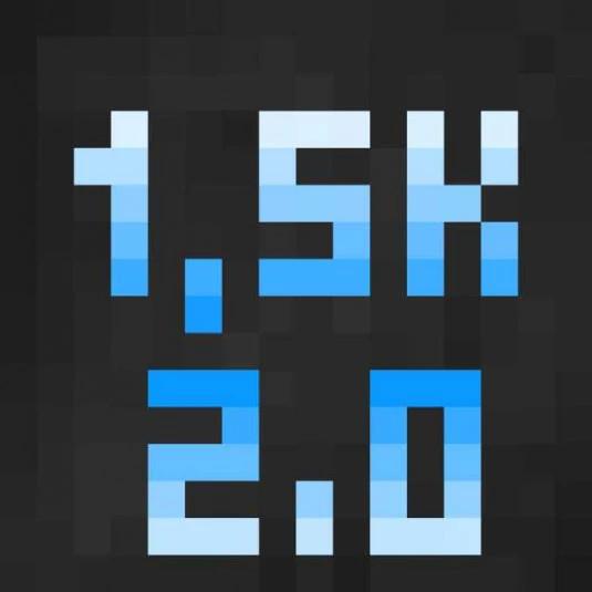 1,5k 2.0