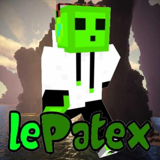 lePatexV2