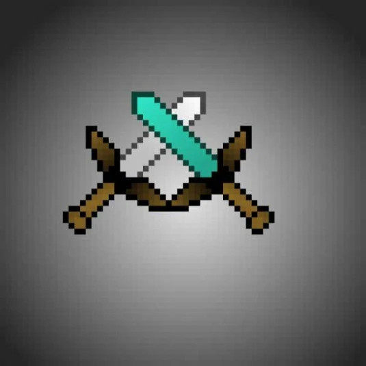 32x Swords by McEgo