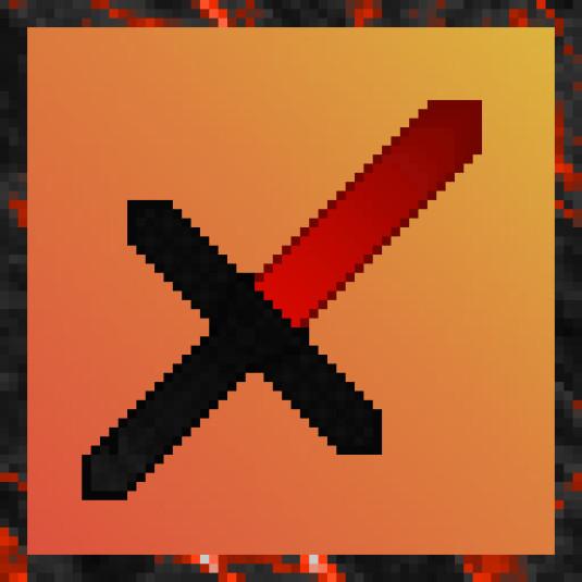 RedBedwarsPack