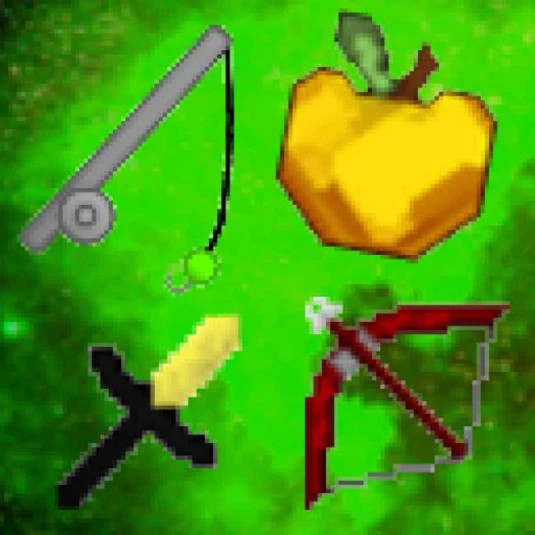 PhilHG v3 - Green Edit