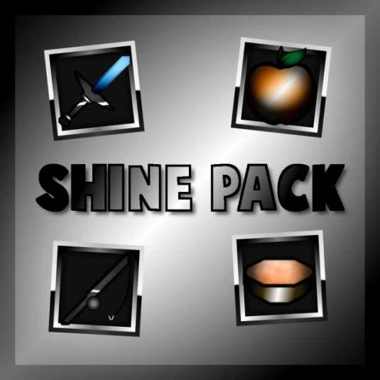 ShinePack