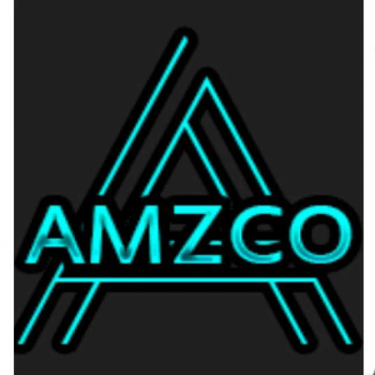 AmzCoClanRp