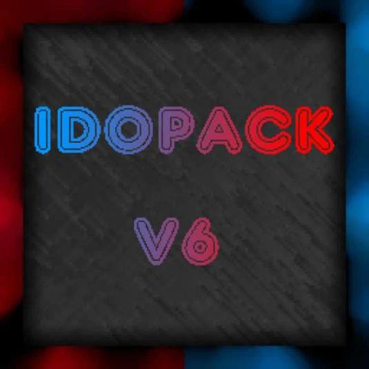 IdoPackV6