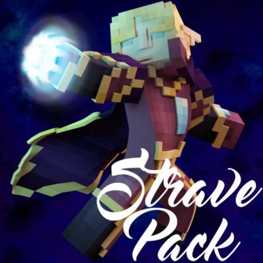 Stravex16Pack