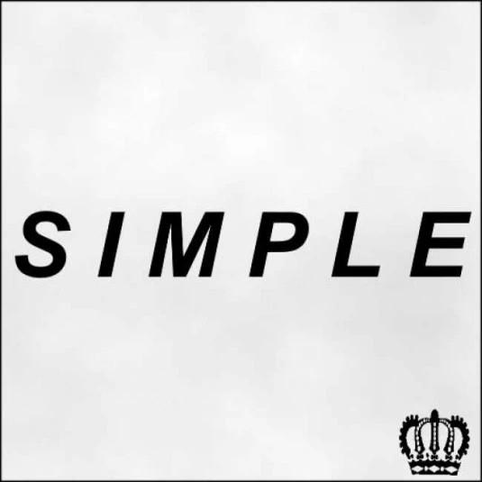 SimpleDEFAULT