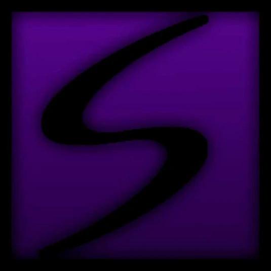 SoljHG V1 Pack | LikoRP24