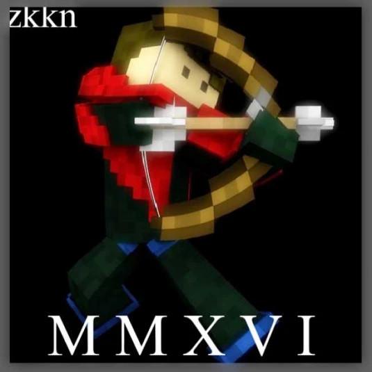 KN0CKBACK5TICK IV