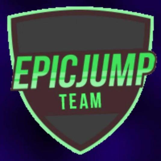 EpicJump-TP - by MineForum