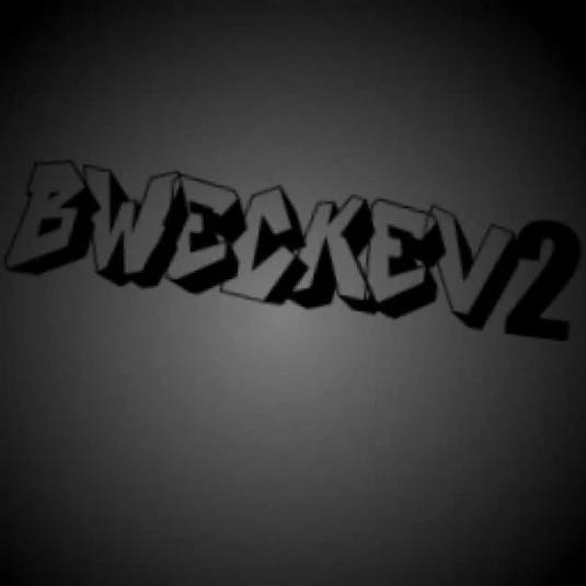 BwEckeV2