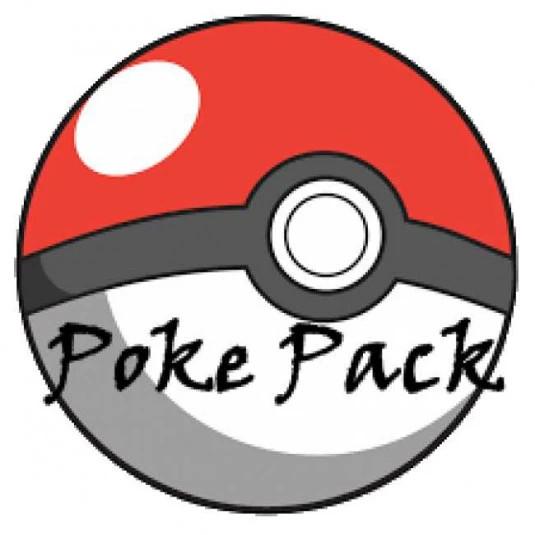 PokePack