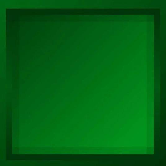Myro 256x Green Edit
