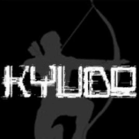 Kyudo-InfiniteEdit