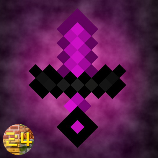 Pink PvP Pack