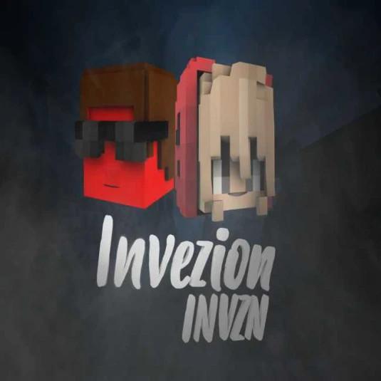 InvezionClanpack