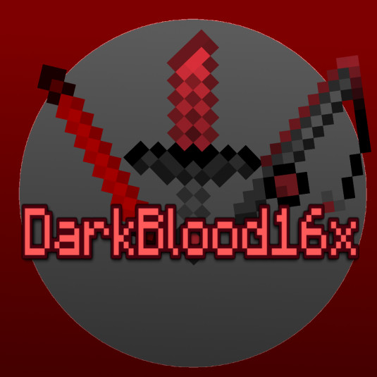 DarkBlood16x