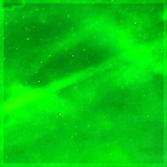 zickzackv7 green edit