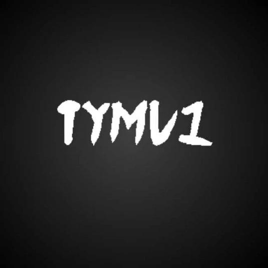 TymV1