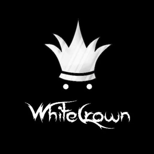 WhiteCrown