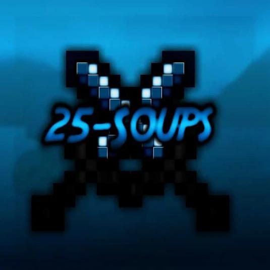 25-Soups