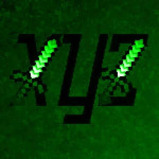 XYZGreenEdit