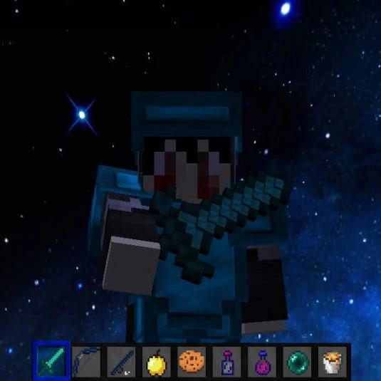 BlueDefaultEditV1