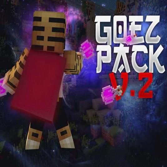 g0eZPackV2