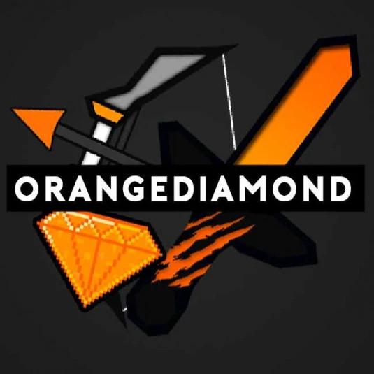 orangediamond