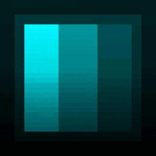 Entian Blue 32x