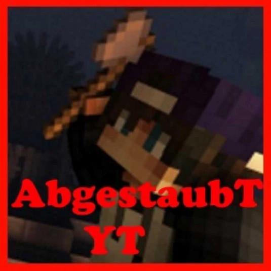 AbgestaubT_YT 1.2k Pack