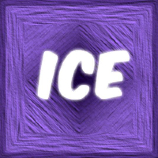 ICE v2&3 swords
