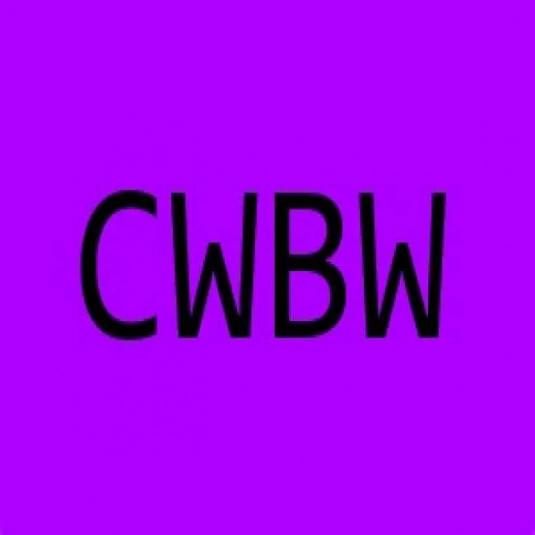 PurpleCWBW