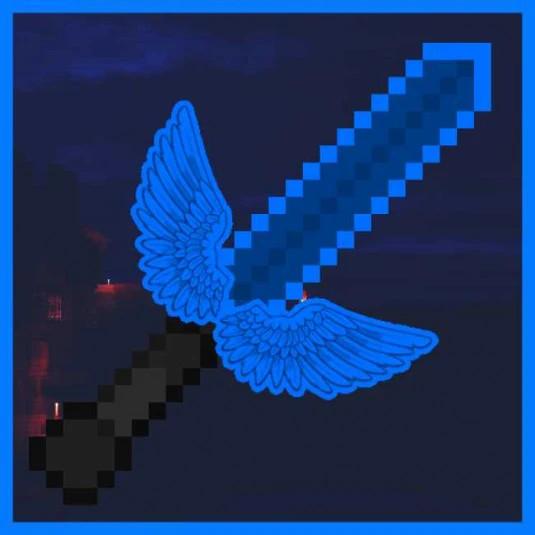 Wingpack
