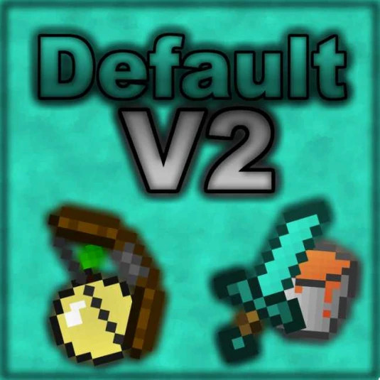 MqskedsDefaultV2