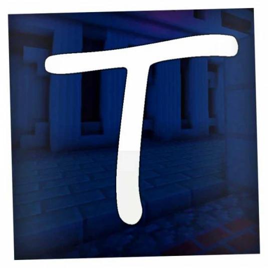 Titanium v1