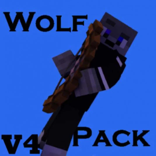 WolfPack V4
