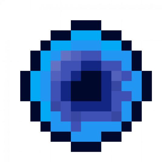 BlueAndBlackPVP1.8.9+v1.1.5
