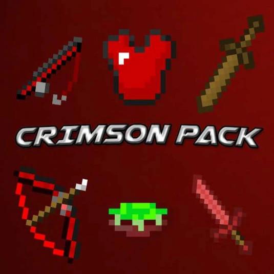 CrimsonPack