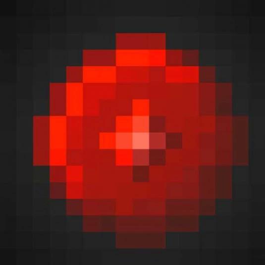 RedPrivate
