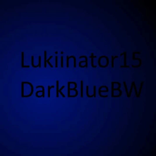 Lukiinator-PrivatePack