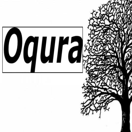 OquraClanpack